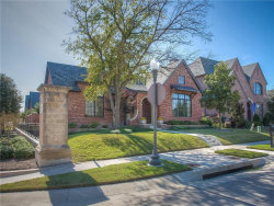 Photo of 3964 Bishops Flower Road, Fort Worth, TX 76109 (MLS # 14049002)