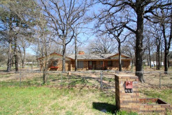Photo of 601 Squires Lane, Krugerville, TX 76227 (MLS # 14049031)