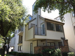 Photo of Fort Worth, TX 76107 (MLS # 14049044)