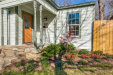 Photo of 3147 Hedgerow Drive, Dallas, TX 75235 (MLS # 14049246)
