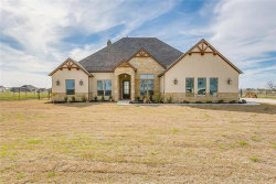 Photo of 8100 County Road 1231, Godley, TX 76044 (MLS # 14049277)