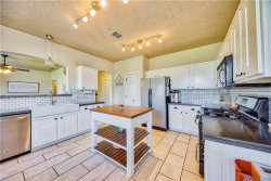 Photo of 1336 River Ridge Road, Roanoke, TX 76262 (MLS # 14049651)