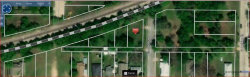 Photo of 600 Baurline Street, Lot 6, Fort Worth, TX 76111 (MLS # 14049684)