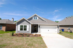 Photo of 406 Scott Lane, Pilot Point, TX 76258 (MLS # 14049972)