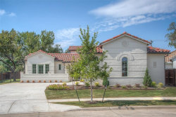 Photo of 140 Pineland Place, Fort Worth, TX 76114 (MLS # 14050024)