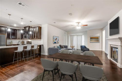 Photo of 1735 Wittington Place, Unit 1307, Farmers Branch, TX 75234 (MLS # 14050178)