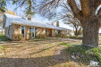 Photo of 106 Briarcrest, Early, TX 76802 (MLS # 14050204)