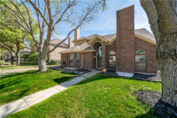 Photo of 1328 Middleton Drive, Cedar Hill, TX 75104 (MLS # 14050855)