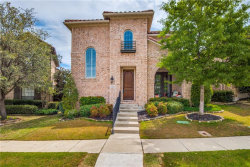 Photo of 224 Concho Drive, Irving, TX 75039 (MLS # 14051191)