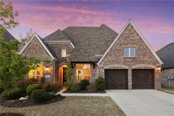 Photo of 920 Highpoint Way, Roanoke, TX 76262 (MLS # 14051245)