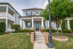 Photo of 733 S Coppell Road, Coppell, TX 75019 (MLS # 14051294)