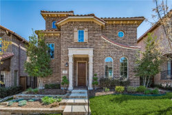 Photo of 208 Concho Drive, Irving, TX 75039 (MLS # 14052017)