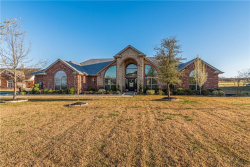 Photo of 104 Whispering Winds Drive, Gunter, TX 75058 (MLS # 14052385)