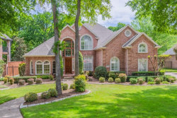Photo of 22 Winding Hollow Lane, Coppell, TX 75019 (MLS # 14052451)