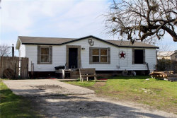 Photo of 5678 County Road 2646, Royse City, TX 75189 (MLS # 14052587)