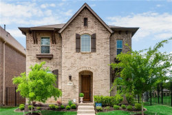 Photo of 550 Evergreen Drive, Coppell, TX 75019 (MLS # 14052734)