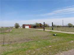 Photo of 242 County Road 979, Royse City, TX 75189 (MLS # 14053003)