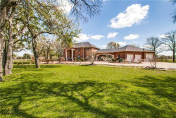 Photo of 15179 State Highway 11, Whitewright, TX 75491 (MLS # 14053025)