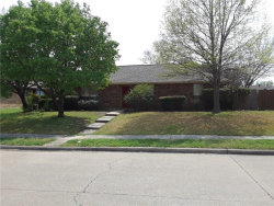 Photo of 1005 Mapleleaf Lane, Coppell, TX 75019 (MLS # 14053522)
