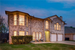 Photo of 3105 Brookview Drive, Corinth, TX 76210 (MLS # 14054046)