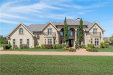 Photo of 701 Oakdale Circle, Fairview, TX 75069 (MLS # 14054381)