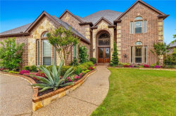 Photo of 2733 Mona Vale Road, Trophy Club, TX 76262 (MLS # 14054895)