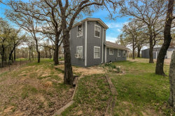 Photo of 101 Stacy Road, Bowie, TX 76230 (MLS # 14054945)