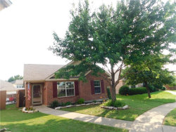 Photo of 8804 Eastwood Avenue, Cross Roads, TX 76227 (MLS # 14055115)