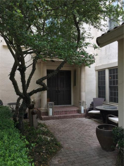 Photo of 4716 O Connor Court, Irving, TX 75062 (MLS # 14055221)