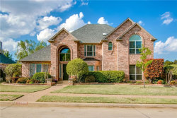 Photo of 2006 Reynolds Drive, Colleyville, TX 76034 (MLS # 14055317)