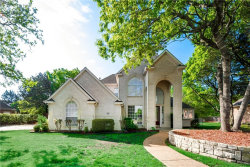 Photo of 1836 Valley View Drive, Cedar Hill, TX 75104 (MLS # 14055470)