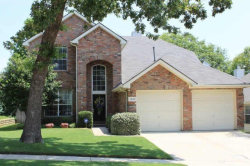 Photo of 1510 Shadow Crest Drive, Corinth, TX 76210 (MLS # 14055720)
