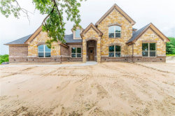 Photo of 154 Lucky Ridge Ln, Boyd, TX 76023 (MLS # 14056206)