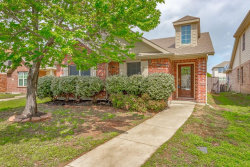 Photo of 8833 Wayne Street, Cross Roads, TX 76227 (MLS # 14056231)