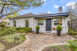 Photo of 4662 Southern Avenue, Highland Park, TX 75209 (MLS # 14056239)