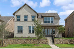 Photo of 1112 Sewanee Drive, Allen, TX 75013 (MLS # 14056798)