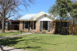 Photo of 315 Hollywood Street, Coleman, TX 76834 (MLS # 14057058)