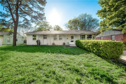 Photo of 1203 Johns Drive, Euless, TX 76039 (MLS # 14057074)