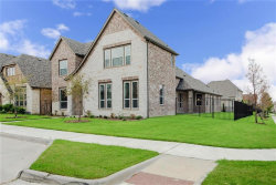 Photo of 1115 Sewanee Drive, Allen, TX 75013 (MLS # 14057311)