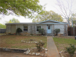 Photo of 95 The Grove, Corinth, TX 76210 (MLS # 14057566)