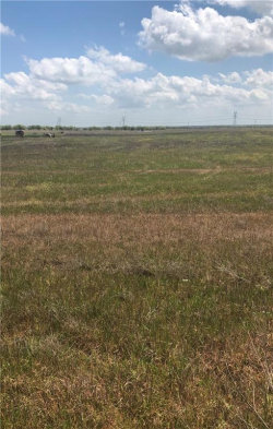 Photo of 000 Flow Road, Krum, TX 76249 (MLS # 14057748)