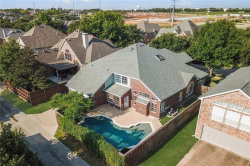 Photo of 220 Bricknell Lane, Coppell, TX 75019 (MLS # 14057920)