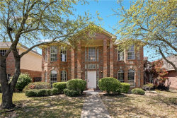 Photo of 1717 Stewart Street, Cedar Hill, TX 75104 (MLS # 14058101)