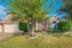 Photo of 1367 Ridgeview Drive, Cedar Hill, TX 75104 (MLS # 14058529)
