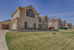 Photo of 1240 Clearbrook Drive, Kennedale, TX 76060 (MLS # 14058624)