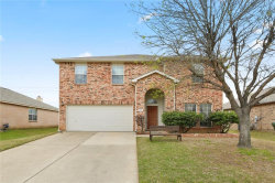 Photo of 1221 River Ridge Road, Roanoke, TX 76262 (MLS # 14058732)