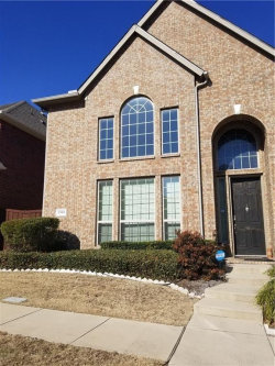Photo of 3509 Pillar Drive, Plano, TX 75025 (MLS # 14058851)