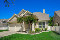 Photo of 9917 Cherry Hill Lane, Providence Village, TX 76227 (MLS # 14058895)