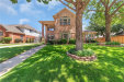 Photo of 247 Bear Hollow, Keller, TX 76248 (MLS # 14059070)