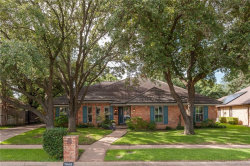 Photo of 7002 Lake Mead Boulevard, Arlington, TX 76016 (MLS # 14059092)